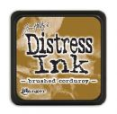 Tim Holtz® Distress Mini Ink Pad from Ranger - Brushed Corduroy